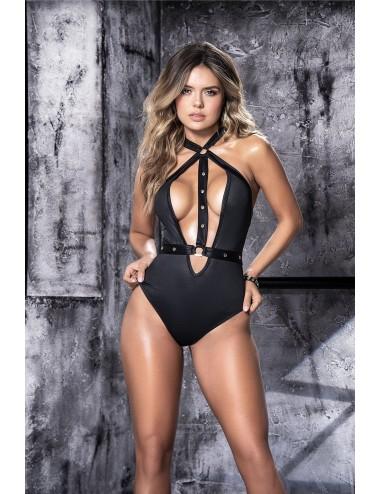 Body Style 8513 - Noir