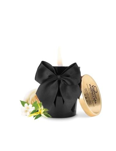 Bougie de massage parfumée - Aphrodisia - Bougies de massage - Bijoux Indiscrets