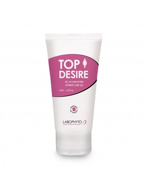 Gel Top Desire Gel 60 ml