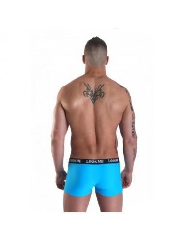 Boxer Urban Legend - LM30-67