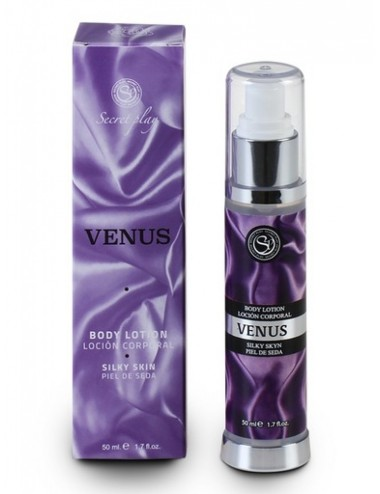 Parfum Pheromone Venus 50ml 3609 - Parfum - Secret Play