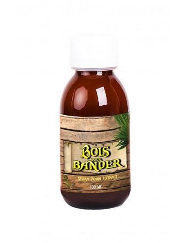 Bois bandé 100ml - CC800050