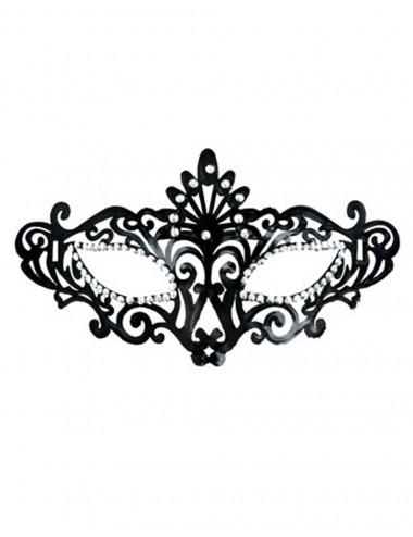 Masque ballo maschera - CC709718001000