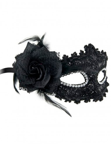 Masque bella figura - CC709720001000