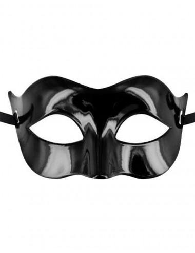 Sextoys - Masques, liens et menottes - Masque solomon - CC709725001000 - Maskarade