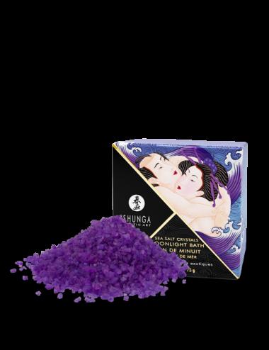 Bain de Minuit - Fruits exotiques - Plaisirs Intimes - Shunga