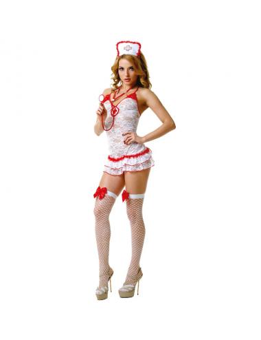 Le frivole - 02893 costume...