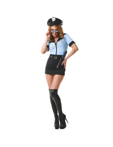 Le frivole - 02232 costume...