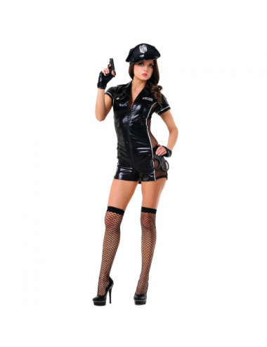 Le frivole - 02546 costume...
