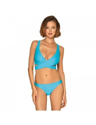 Obsessif - cobaltica bikini xl