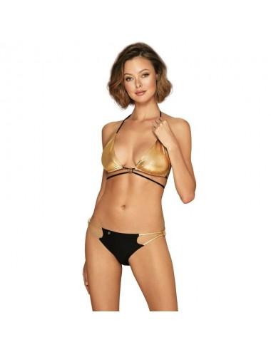 Obsessif - goldivia bikini s
