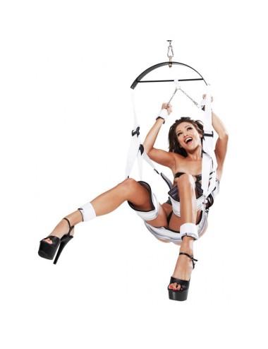 Balancoire Fantasy Bondage Swing