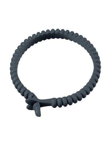 Anneau Adjust Ring