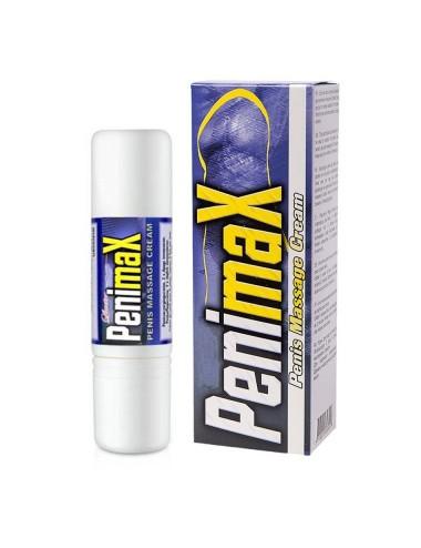 Creme pour Penis Penimax  - 50 ml