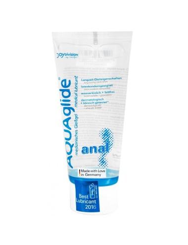 AquaGlide anal 100 ml