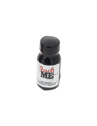 Poppers Fuck Me - 13 ml
