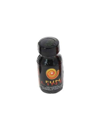 Poppers Funline - 13 ml