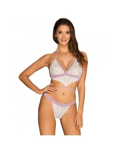 Body Lilyanne - L-XL
