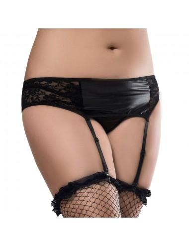 Queen lingerie tanga...