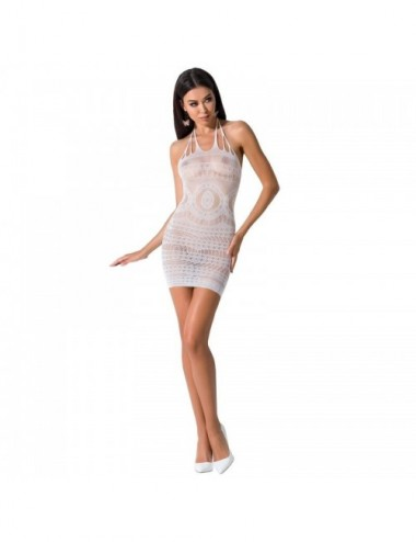 Passion woman bs063 robe...