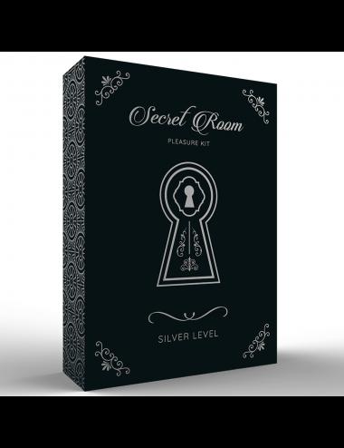 Kit plaisir secretroom...