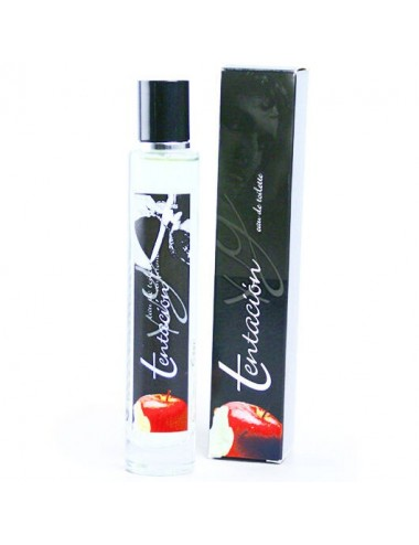 Tentacion perfume de...