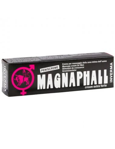 Crãˆme magnaphall extra forte