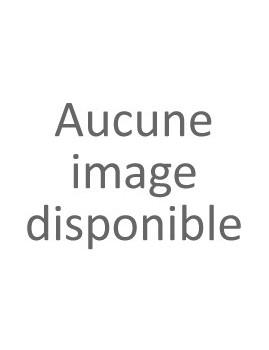 Anneaux, Cockring & Gaines