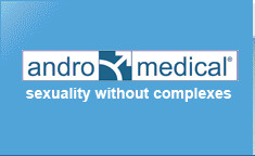 Andro Medical
