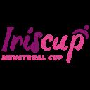 Iriscup