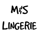 M&S Lingerie