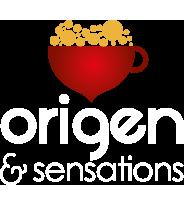 Origen & Sensations