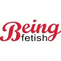 Being Fetish