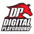DP Digital Playground