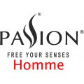 Passion Free your Senses Homme