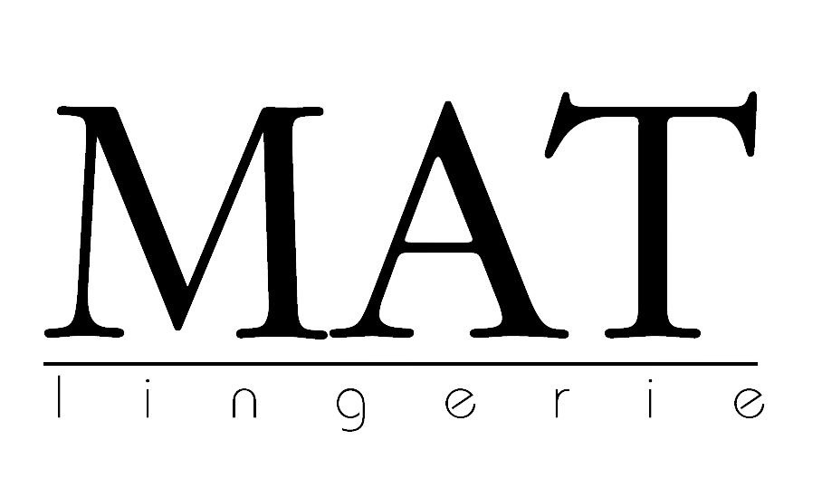 Mat Lingerie