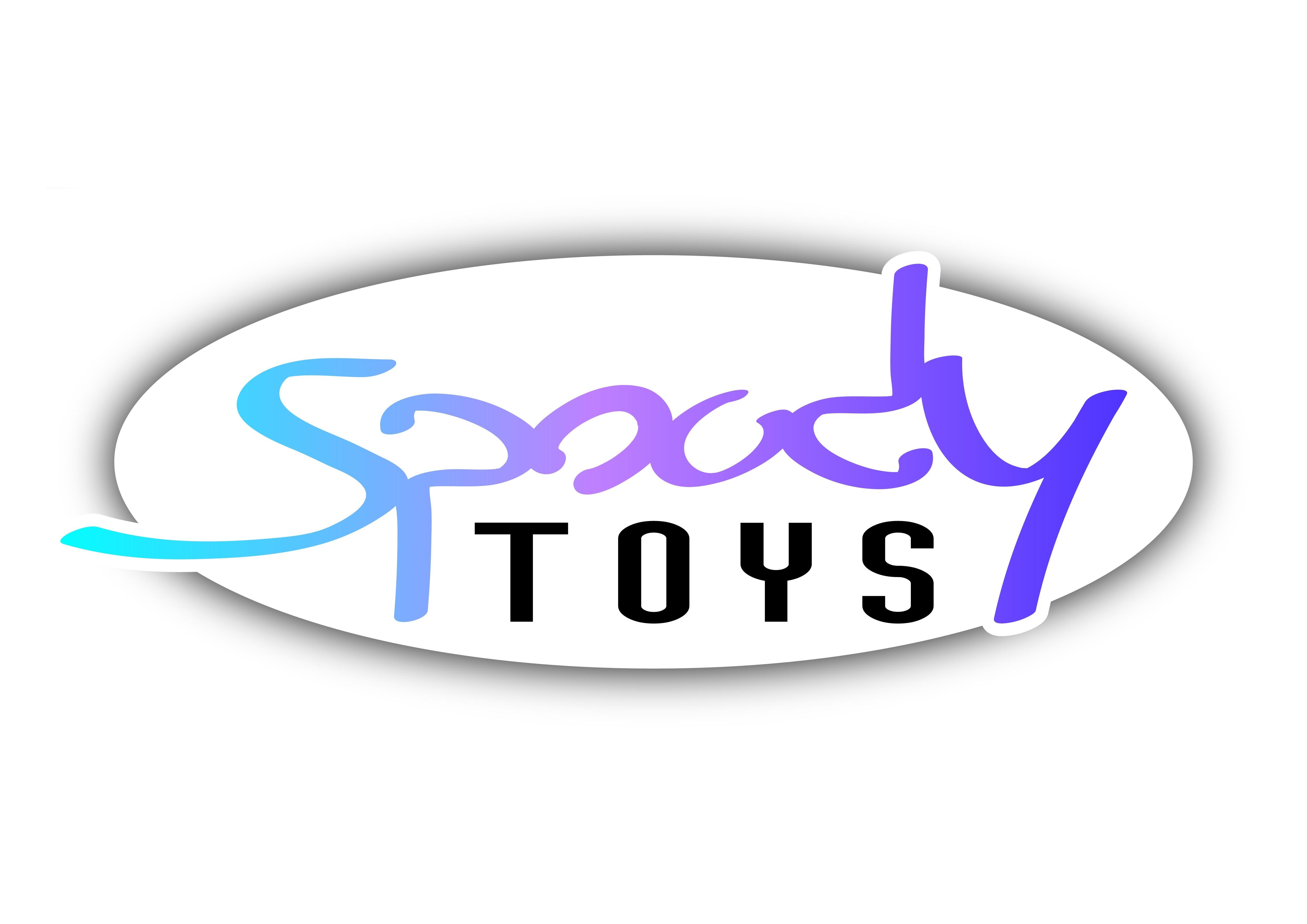 Spoody Toys