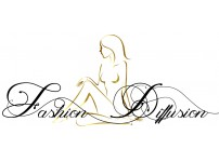 Fashion Diffusion