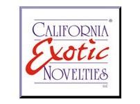 California Exotic USA