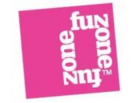 FunZone - UltraZone