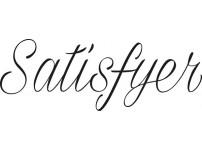 Satisfyer - Partner